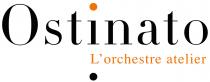 Ostinato – L'Orchestre atelier